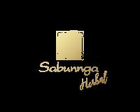 Sabunnga Logo